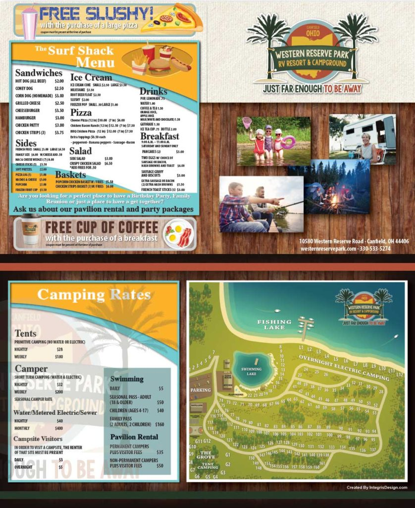 brochure_map_design